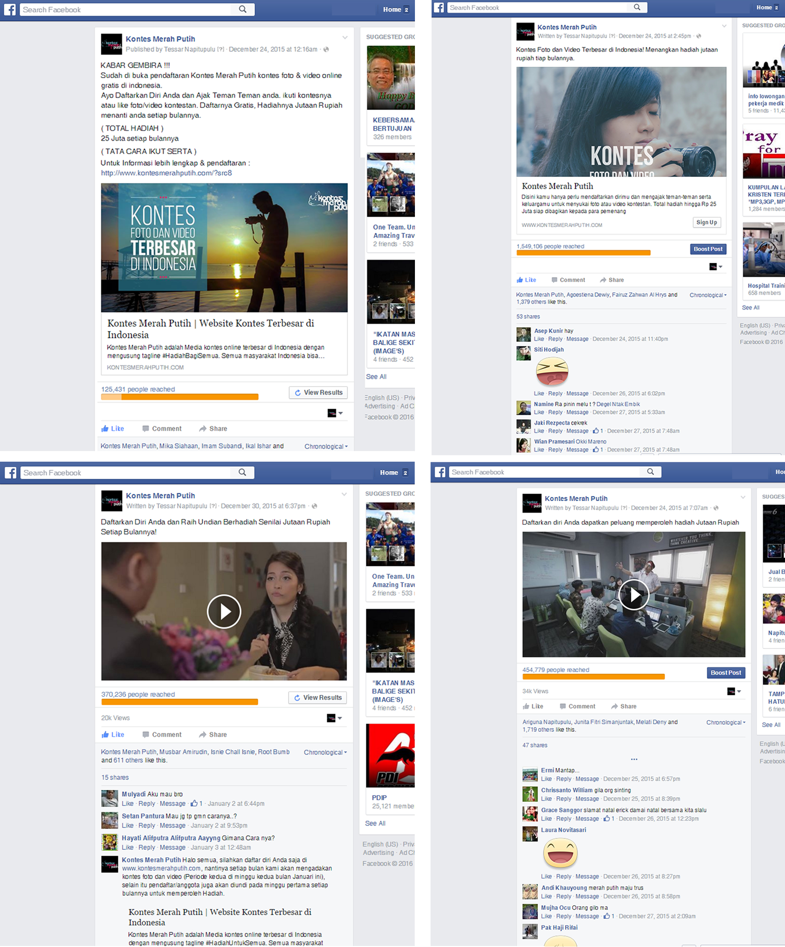 Facebook-Ads---Kontes-Merah-Putih