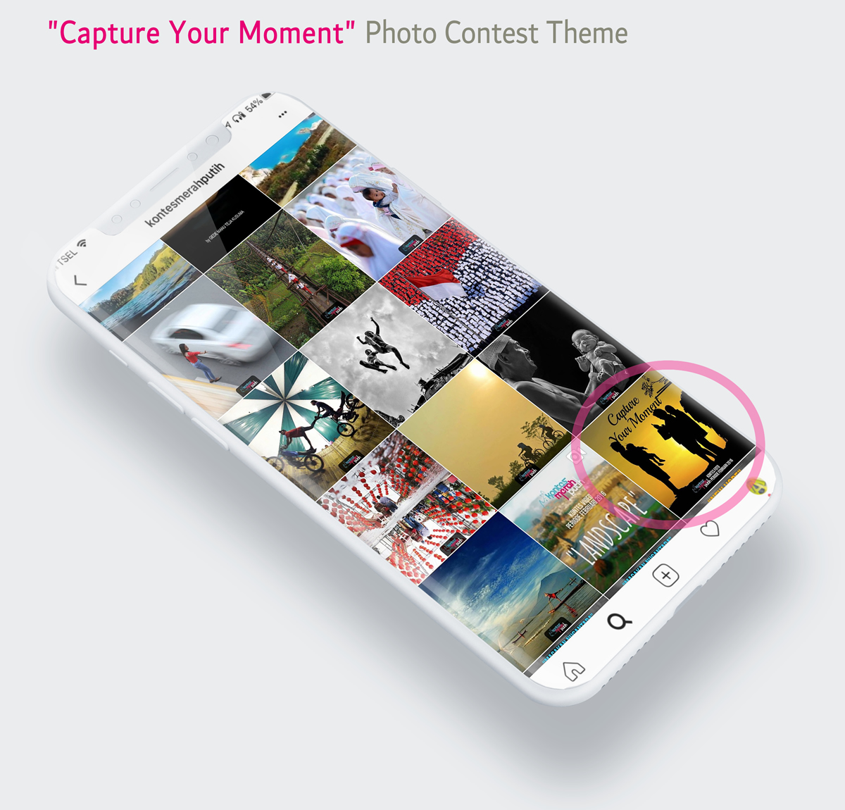 Instagram-Photo-Contest-Theme