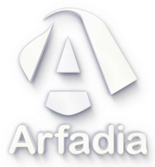 Arfadia Blog