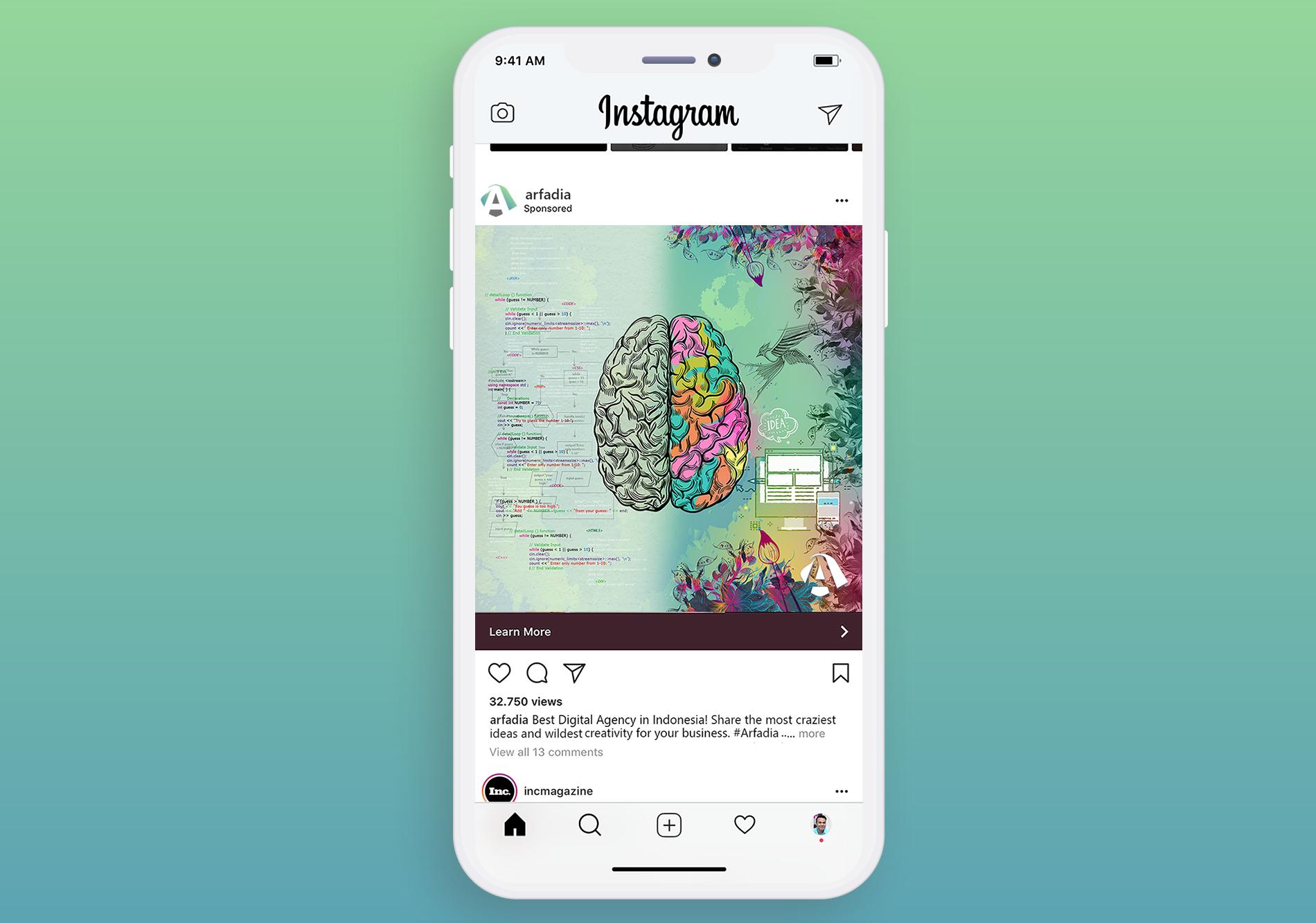 iphonex_mockup_white---Arfadia-IG--Instagram--Ads