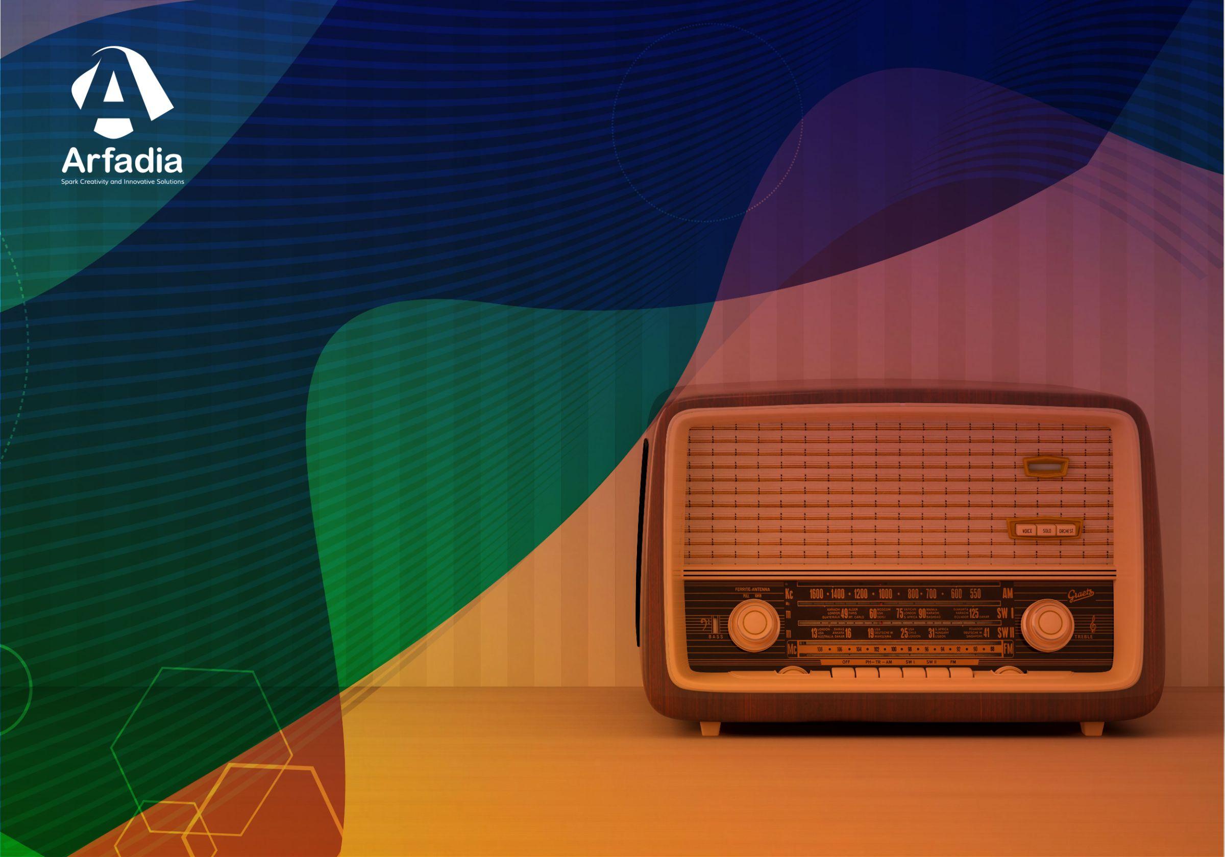Kelebihan dan Kekurangan Radio