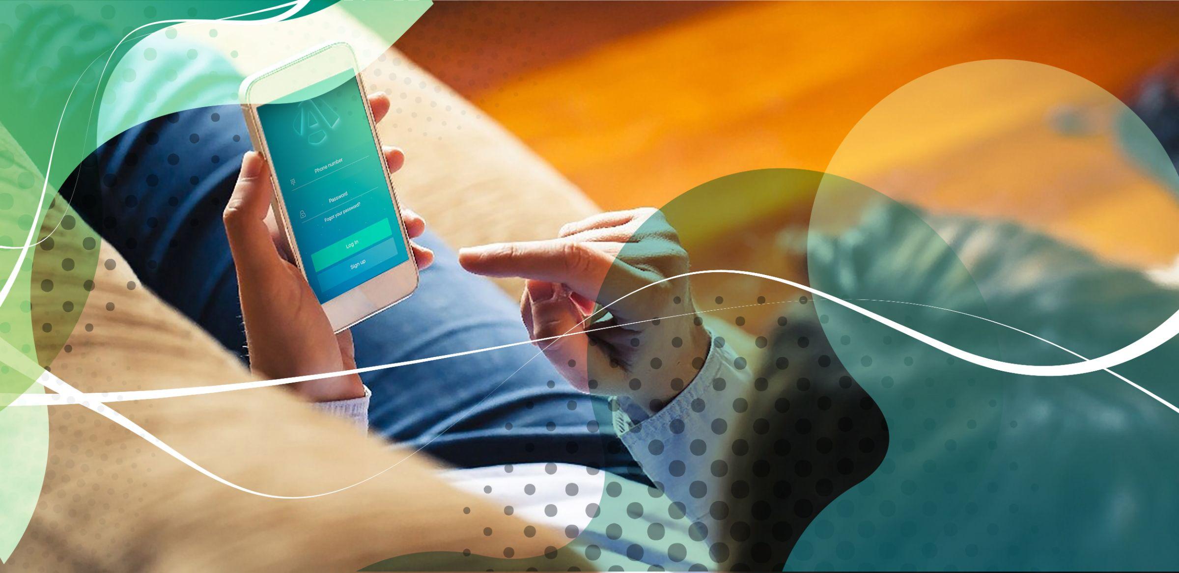 3 Bahasa Pemrograman yang Sering Digunakan Untuk Membuat Aplikasi Mobile