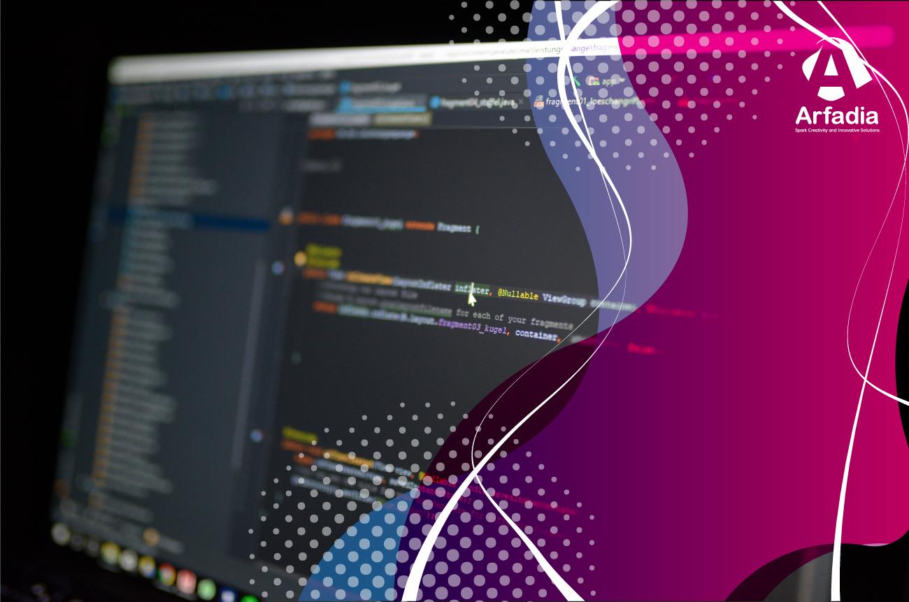 Keunggulan Java Dibandingkan Bahasa Pemrograman Lain