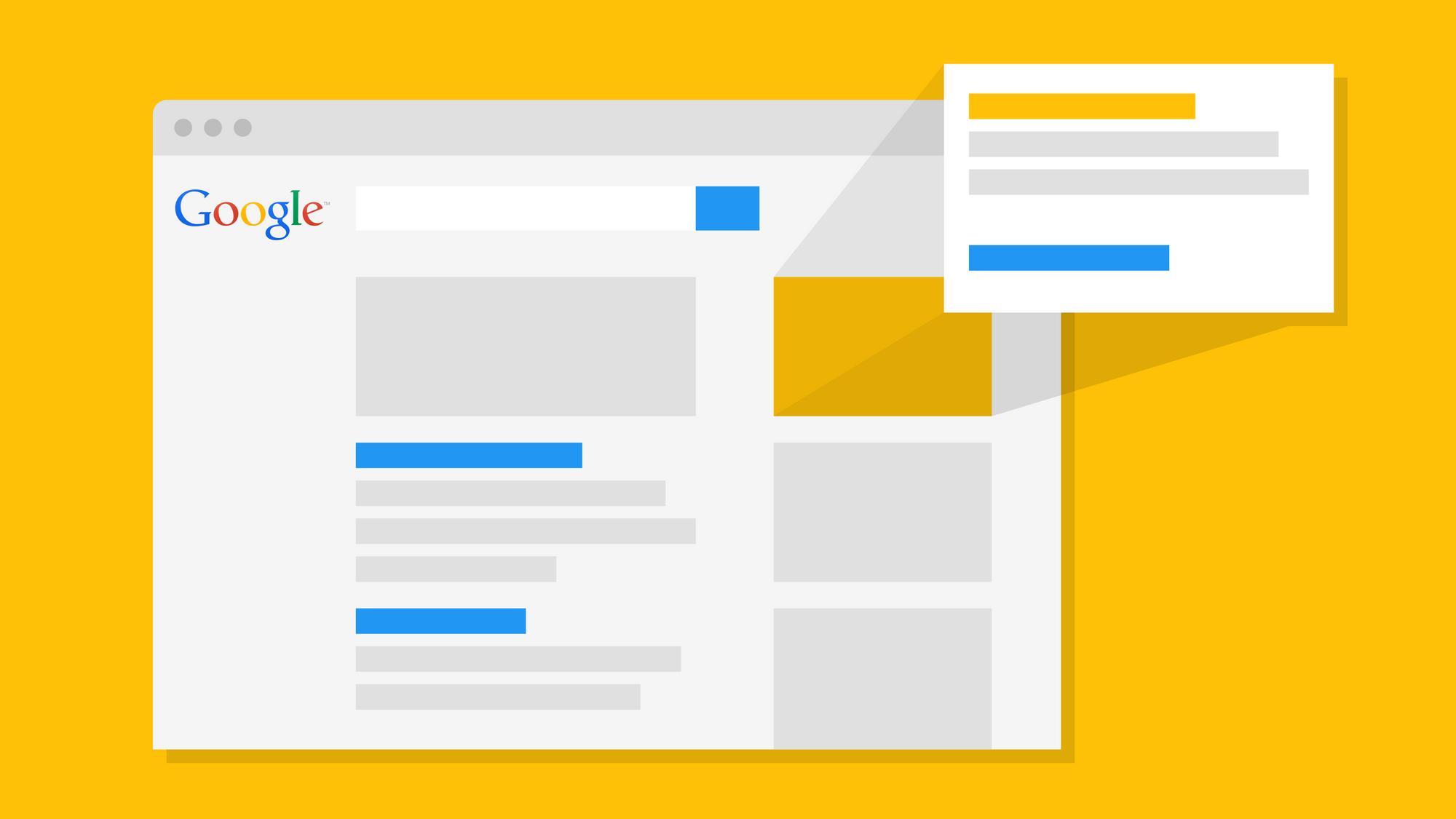 6 Alasan Google Adwords Adalah Alat Iklan Yang Utama