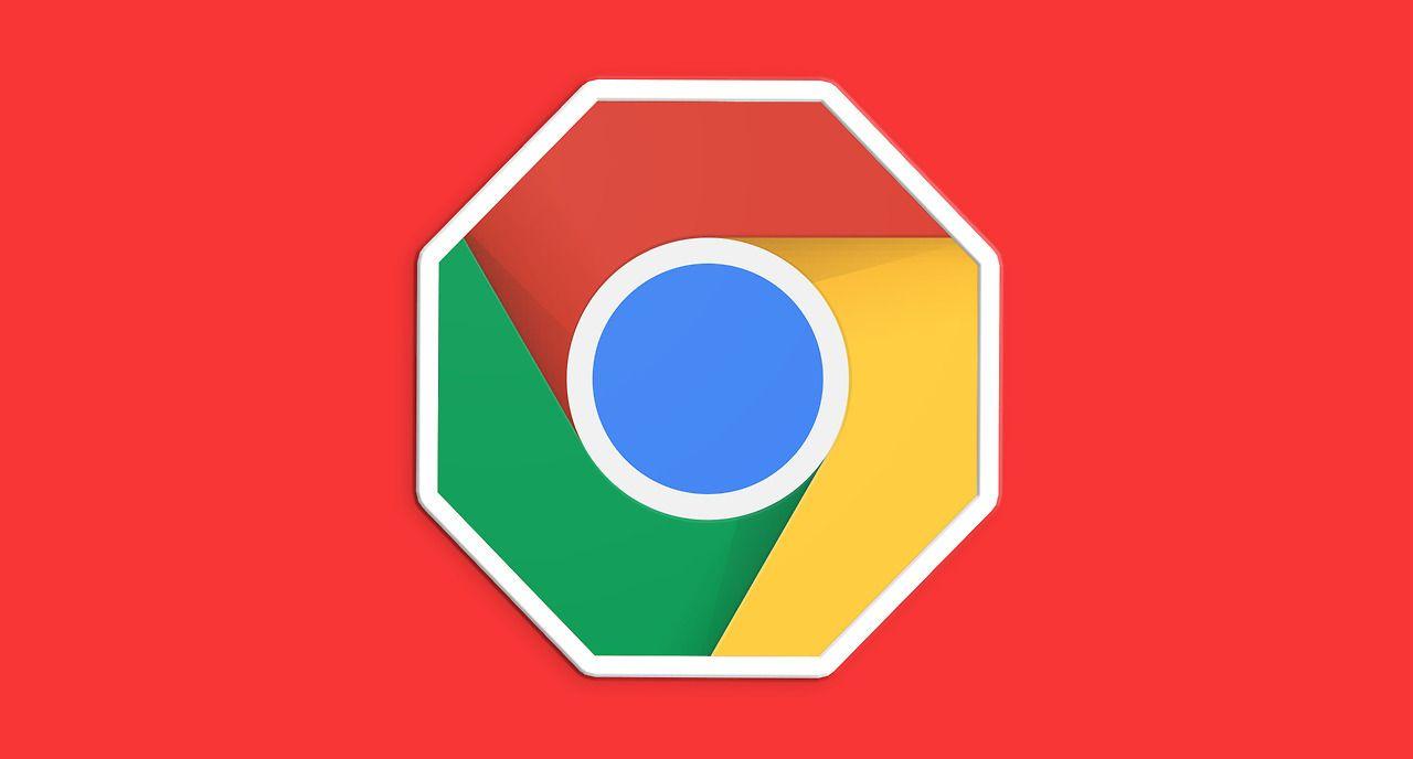 Google Sedang Membangun Ad Block Untuk Chrome