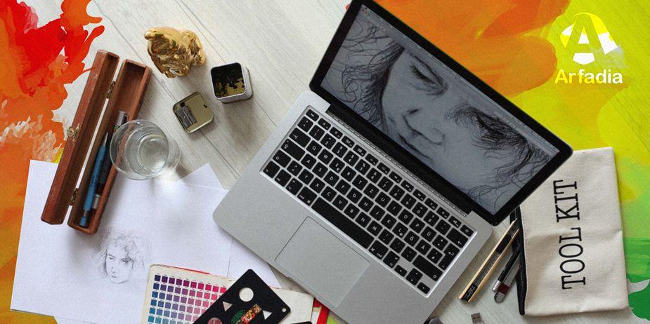 Creative Agency yang Direkomendasikan di Jakarta