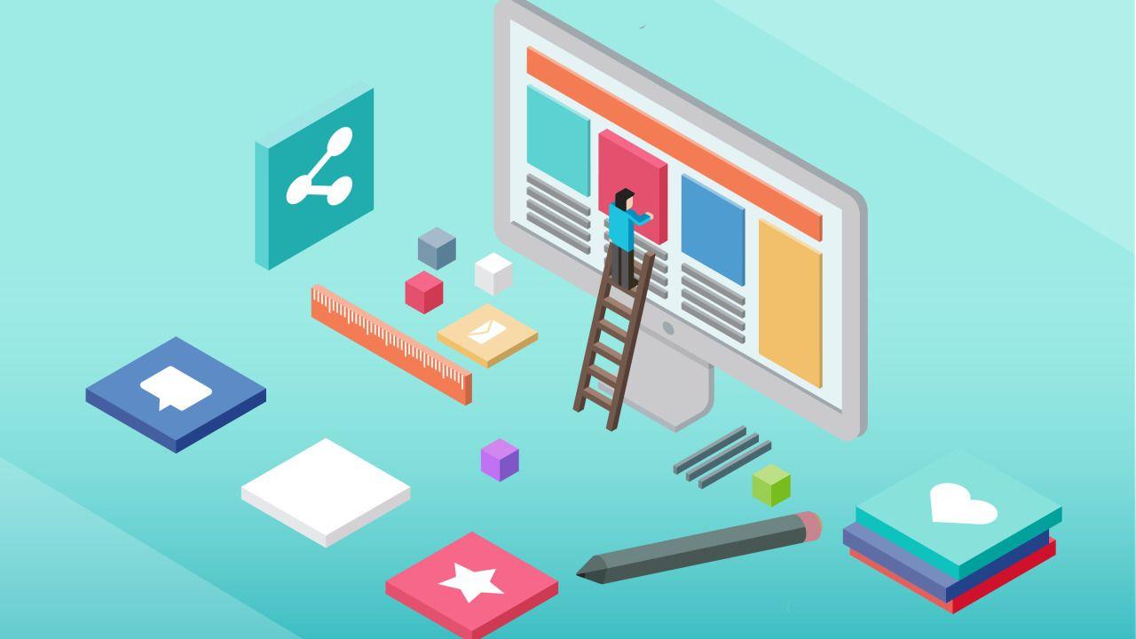 10 Tips Untuk Merencanakan Strategi Kampaye Digital di Tahun 2017