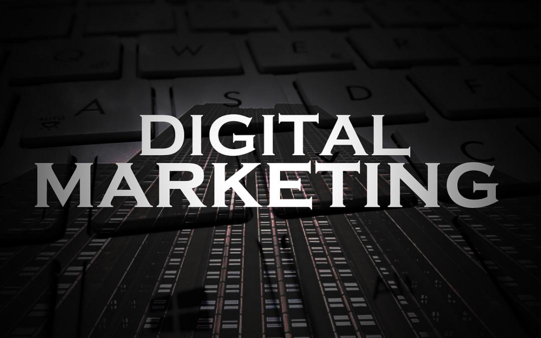 6 Strategi Sukses Di Dunia Digital Marketing Bagi Para Pemula