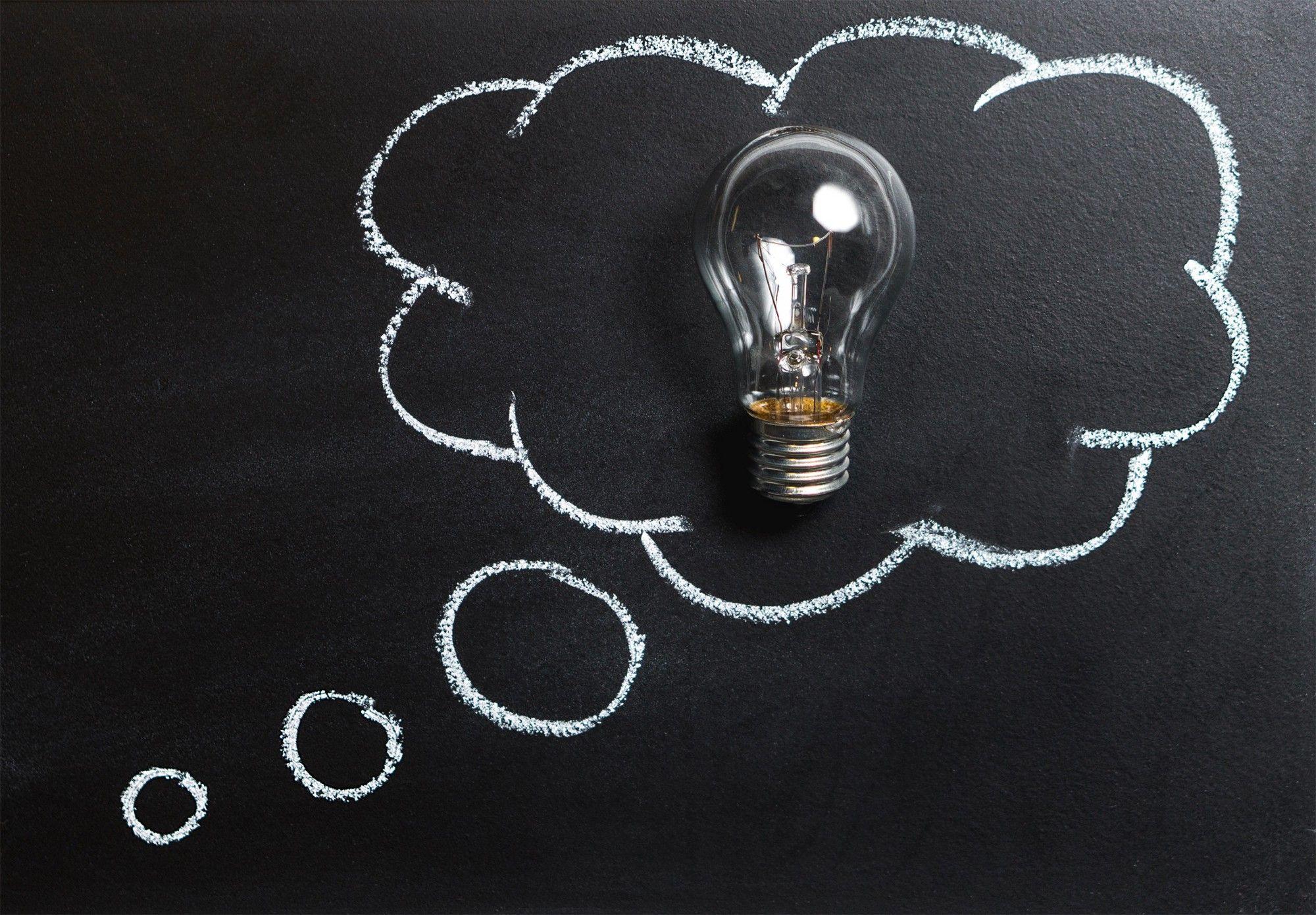 Creative Marketing Untuk Meningkatkan Penjualan