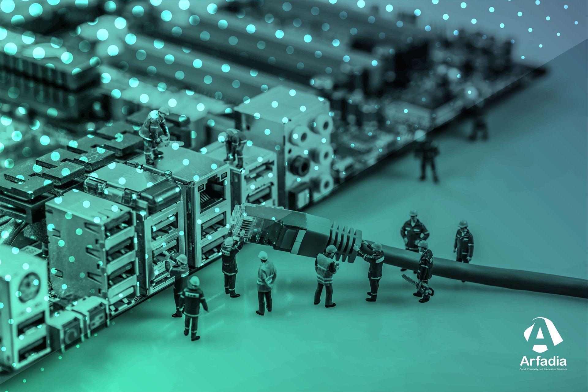 Kelebihan dan Kekurangan Web Server LiteSpeed