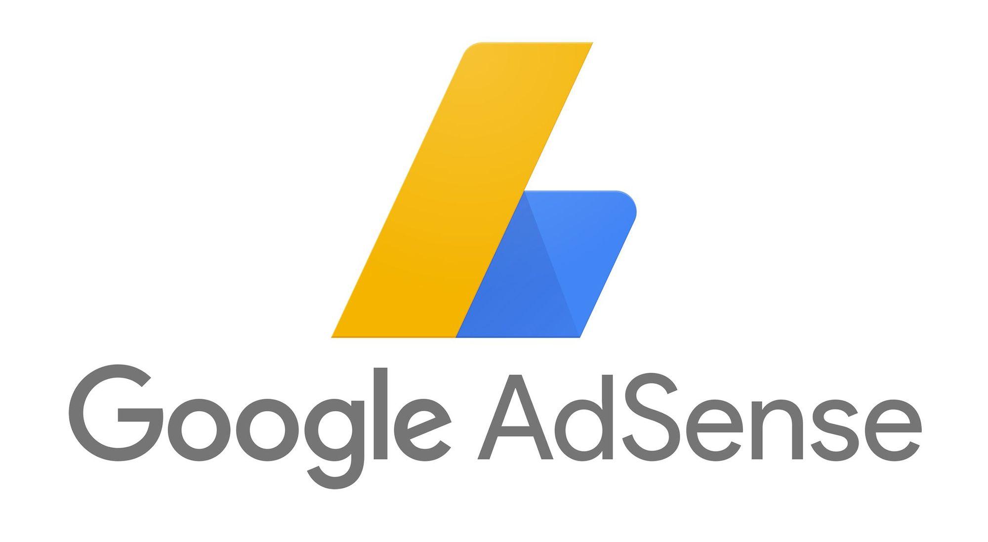 Apa itu Google Adsense ?