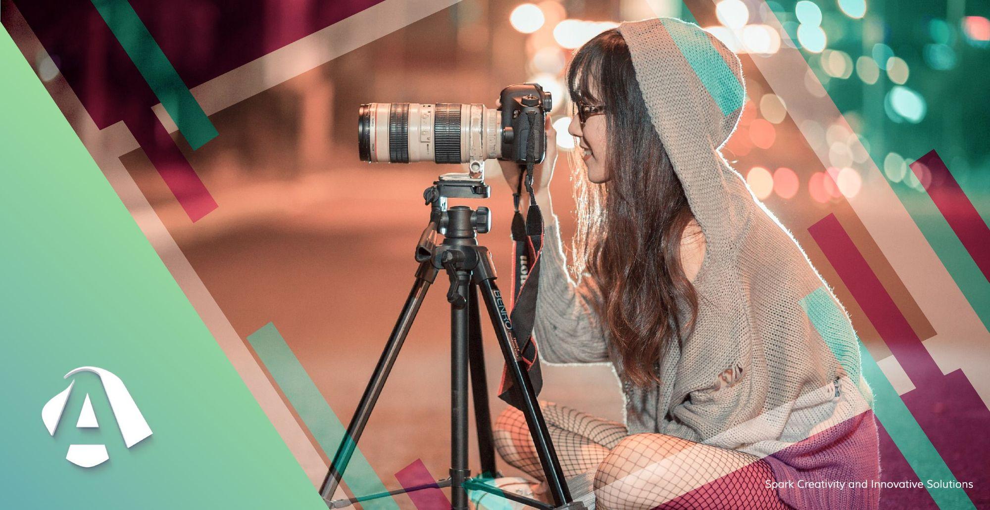 Fotografer Keren
