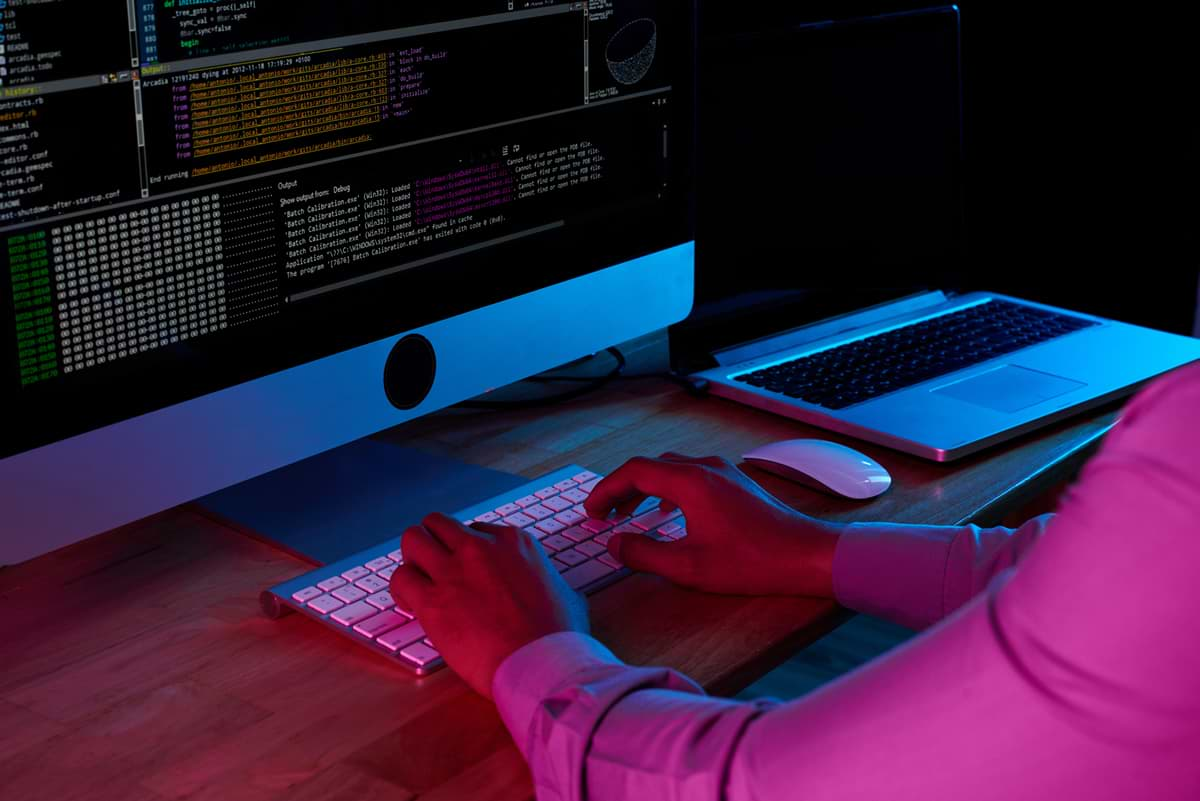 Cloud hosting Terjamin Aman dari Serangan Cyber Crime